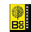 BCO-logo-124x125