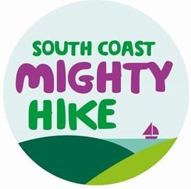 South Coast Mighty Hike