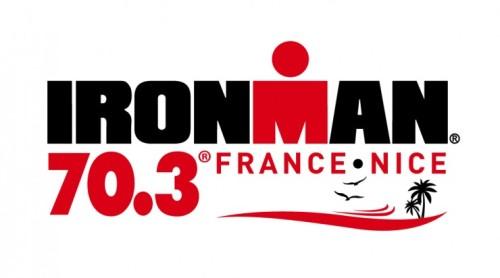 ironman703-francenice