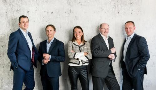 Board Directors (003)